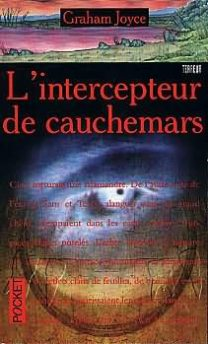 intercepteur